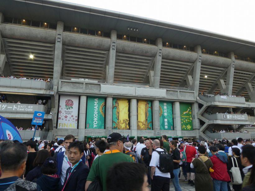 s-ワールドカップ吹田2