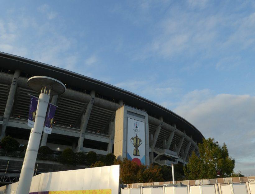 s-ワールドカップ吹田1