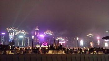 香港エクステリア1